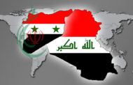 الجيش العراقي ينتظر ساعة الصفر للالتحاق بالجيش السوري في معركة مرتقبة للقضاء على داعش على الحدود المشتركة بين البلدين