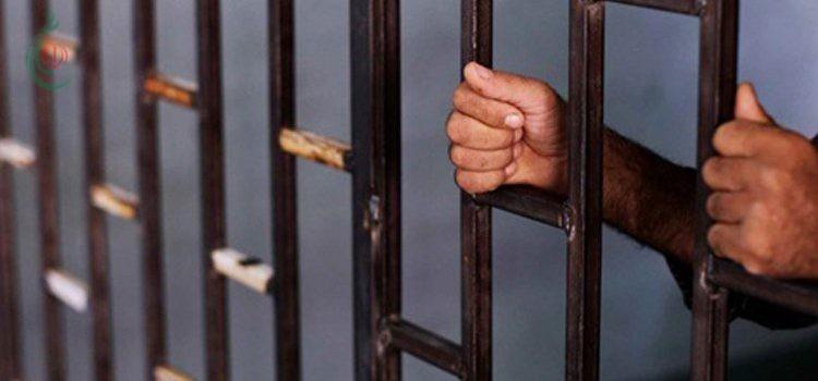 في دمشق : 730 تاجراً وضعتهم «حماية المستهلك» خلف القضبان .. وإغلاق أكثر من 3085 منشأة تجارية وصناعية ومخابز ومحطات وقود