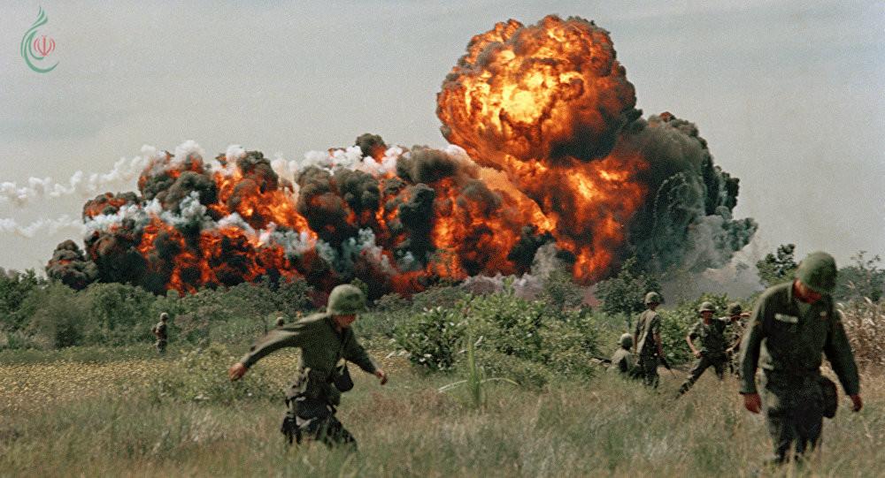 الصحف البريطانية تنذر العالم بحرب