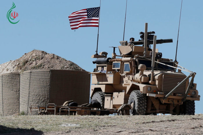 القيادة المركزية : القوات الأمريكية تنسحب من سورية خلال أسابيع