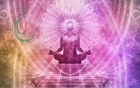 عالم يزعم توصله إلى توقيت دخول الروح إلى الجسد ومن أي عضو