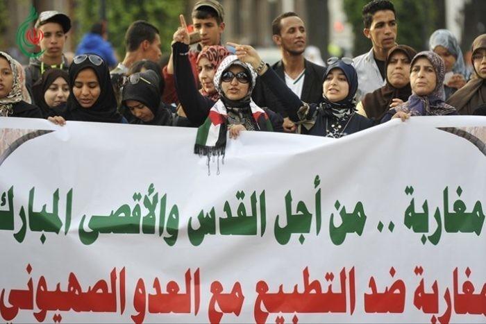 خبيرة إسرائيلية : علاقتنا بالمغرب نموذج يعمم على دول المنطقة