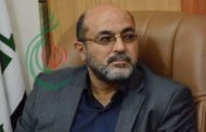 محافظ بغداد : عاكفون على جرد الاراضي بغية توزيعها للموظفين