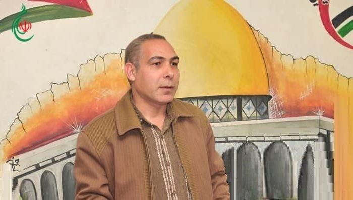 فلسطين في الأدب الصهيوني .. بقلم : فضيل حلمي عبدالله