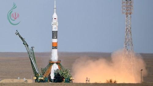 وكالة الفضاء الروسية تعلن بناء محطة على سطح القمر في 2034