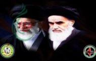 جبهة النضال الشعبي الفلسطيني تهنئ الجمهورية الإسلامية الإيرانية بذكرى انتصارها الأربعين