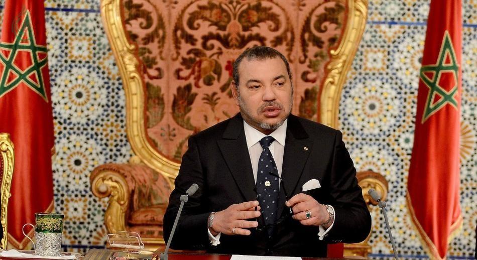 المغرب ينسحب من تحالف السعودية باليمن ويستدعي سفيره
