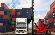 إيران تتفوق على تركيا بحجم الصادرات إلى العراق في 2018