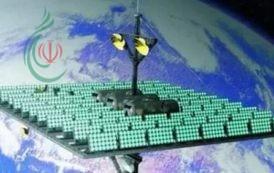 الصين تعمل على وضع مزرعة شمسية في الفضاء عام 2025