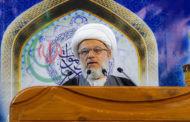 ممثل المرجع السيستاني يحذر من تسقيط الرموز الدينية والتشهير بالنساء في مواقع التواصل