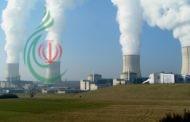 الإسراع بتحقيق سلامة المنشآت النووية .. العوائق البيروقراطية تعرقل تقدم العلوم النووية اليابانية