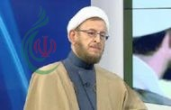 الشيخ النعماني : ايران وقفت مع العراق في أحلك الظروف وآن الأوان لرد الجميل