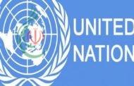 الأمم المتحدة تدعو إلى حماية وتعزيز حقوق المرأة