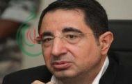 النائب اللبناني حسين الحاج حسن : المنطقة أمام مرحلة جديدة بعد انتصارات سورية على الإرهاب
