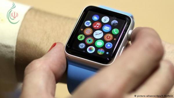 دراسة: ساعة أبل قادرة على رصد مشاكل القلب ..!