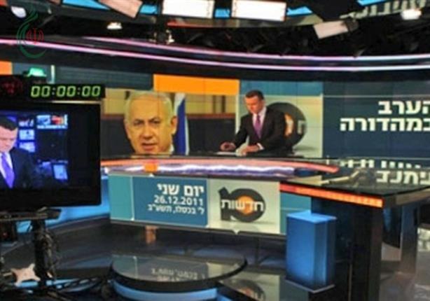 التلفزيون الصهيوني مصلى باب الرحمة سيغلق لأشهر ويحول لمكاتب ( تفاهم اردني – اسرائيلي )