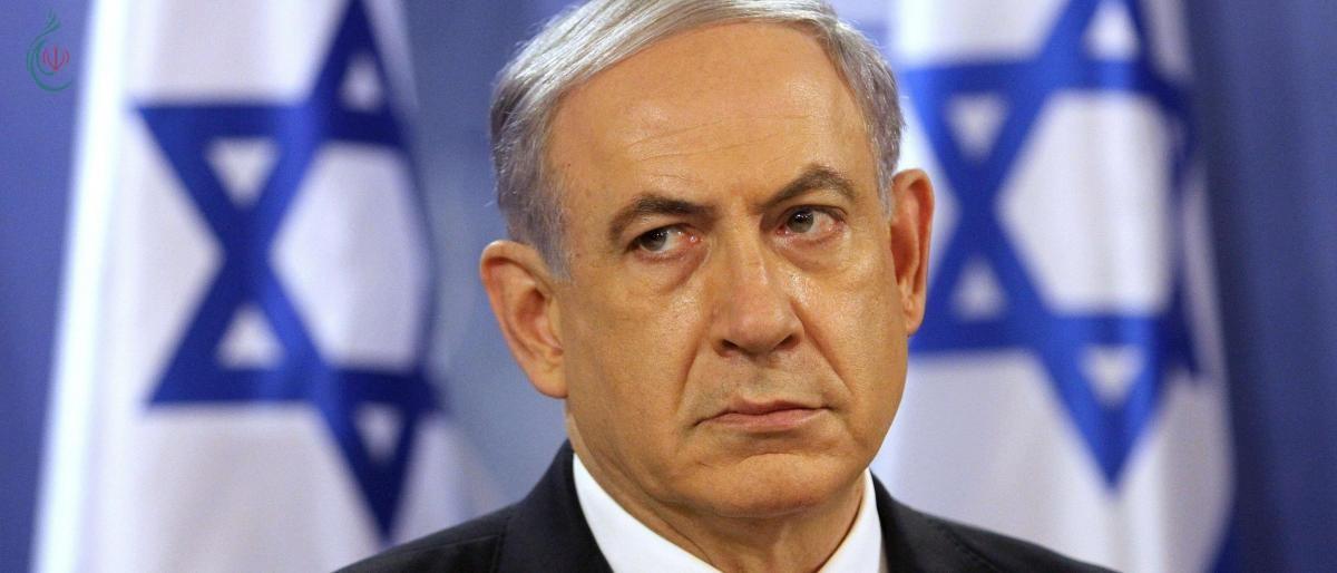 الغارديان: تصرفات نتنياهو متعصبة وعمياء