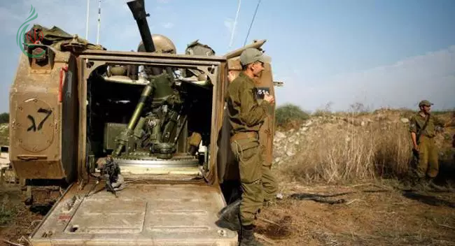 فقدان جهاز اتصالات سري مشفر اسرائيلي 'حساس' على حدود لبنان