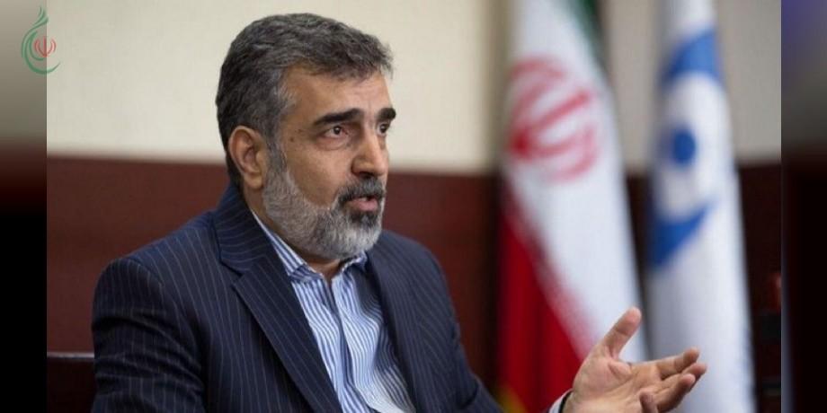 منظمة الطاقة النووية الايرانية : ستعلن قريباً إزاحة الستار عن 112 انجازاً نووياً جديداً