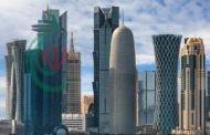 قطر تقر قانوناً يسمح بتملك غير القطريين للعقارات