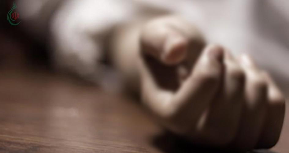 علماء يكشفون مفتاح تجنب الوفاة المبكرة
