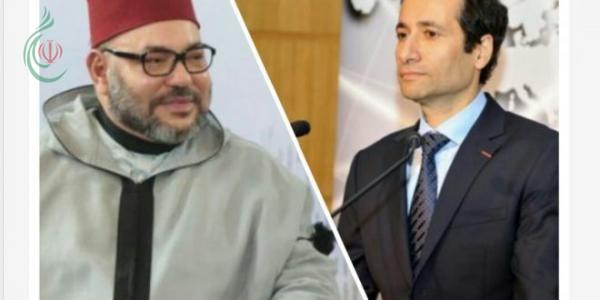 المغرب يستدين 700 مليون دولار من البنك الدولي