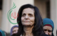 ألمانيا تطرد ناشطة فلسطينية بضغط إسرائيلي