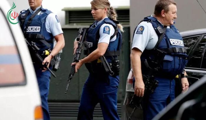فيسبوك تحذف 1.5 مليون فيديو لهجوم المسجدين بنيوزيلندا