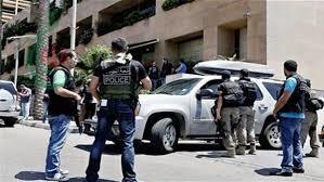 الأمن اللبناني العام .. يوقف لبنانياً كندياً بجرم العمل لصالح استخبارات كيان العدو الاسرائيلي