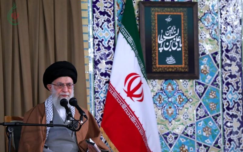 الإمام الخامنئي : سنلحق الهزيمة بالعدو في الحرب الاقتصادية لكن هذا لا يكفي وعلينا أن نمتلك قوة رادعة