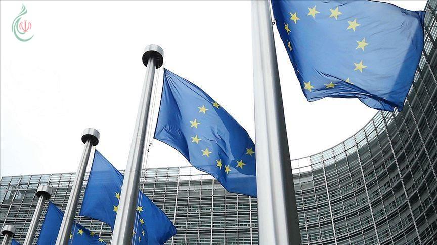 إدراج 15 دولة بينها الإمارات للقائمة الأوروبية السوداء للملاذات الضريبية