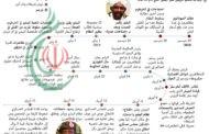 السودانيون يضغطون لحل المجلس العسكري