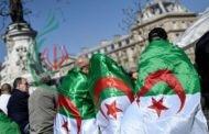 الجزائر.. ماذا بعد استقالة بوتفليقة ..؟