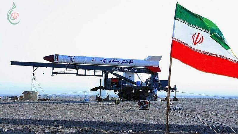 مسؤول أميركي : عقوبات إضافية على إيران ربما في مايو