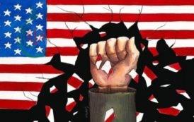 عبد الباري عطوان : الصيف المقبل سيكون الاسخن.. مفاجآت غير سارة لأمريكا