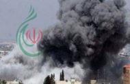 مقتل 4 يمنيين في غارة لطيران العدوان السعودي على محافظة البيضاء