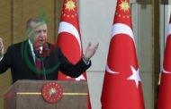 أردوغان قد يفقد أنقرة وإسطنبول في الانتخابات المحلية
