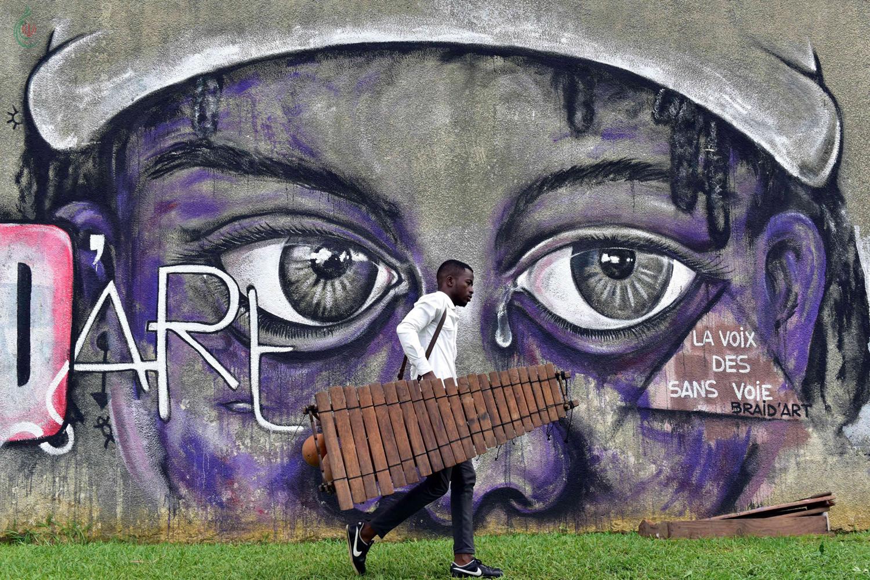 أفريقيا مصنع العالم القادم .. عمالة رخيصة ونفقات أقل .. الإوز الطائر : أخرج أوروبا وآسيا من الفقر