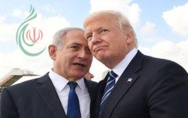 """مؤتمر البحرين .. واشنطن تعلن أولى خطوات """" صفقة القرن """""""