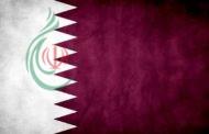 محاكمة دبلوماسي قطري بسبب استعباد واعتداءات بذيئة وعنصرية