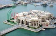 قصر زوجة صدام حسين يشعل خلافاً عشائرياً