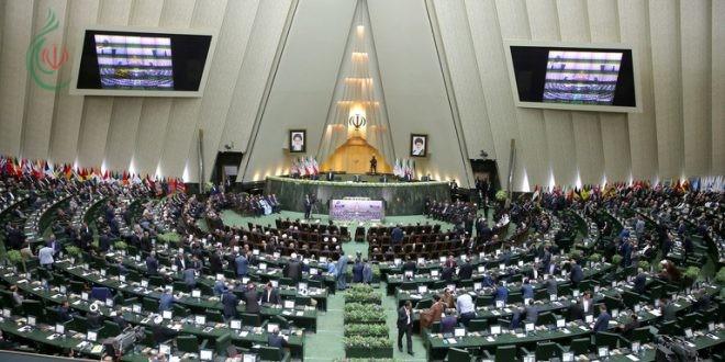 طهران : الحرب ضدنا ستمهد لحرب عالمية ثالثة