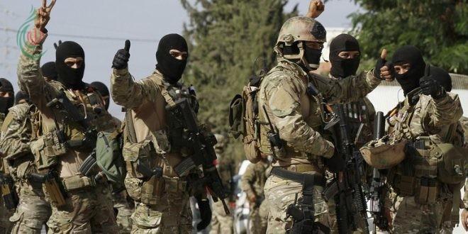 تونس : قوات الأمن تحباط عملية إرهابية تم التخطيط لتنفيذها في شهر رمضان