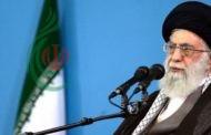 القائد الخامنئي : يورانيوم السلاح النووي ليس صعباً على إيران
