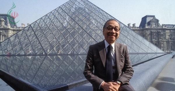 وفاة آي إم بي أشهر المصممين المعماريين للقرن 20 عن 102 سنة