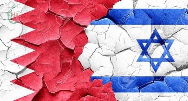 في مملكة البحرين .. شرعنة الاحتلال الصهيوني والاعتراف به ودمجه مع دول المنطقة
