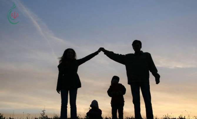 أساليب التنشئة في الوسط الأسري وأليات تعزيز العنف عند الطفل