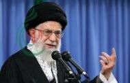 قائد الثورة الإسلامية : صفقة القرن خيانة عظمى للإسلام
