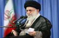 القائد الخامنئي : مخططات أمريكا في سورية والعراق ولبنان باءت بالفشل