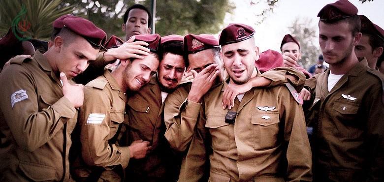 مسؤولون في جيش الاحتلال الصهيوني أمنيًا وصحيًا لسنا جاهزون للحرب